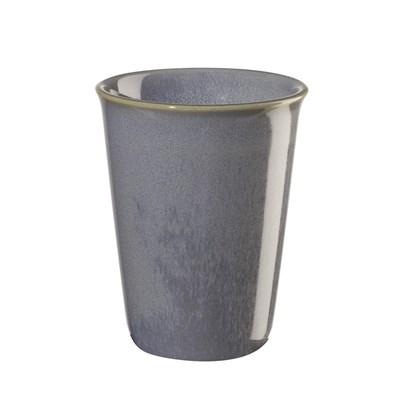 Šálek na cappuccino PASTELLO modrá_0