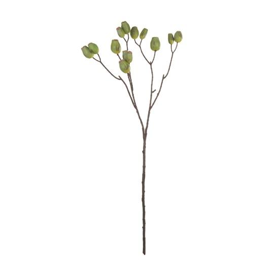 Větvička bobule 70 cm_0