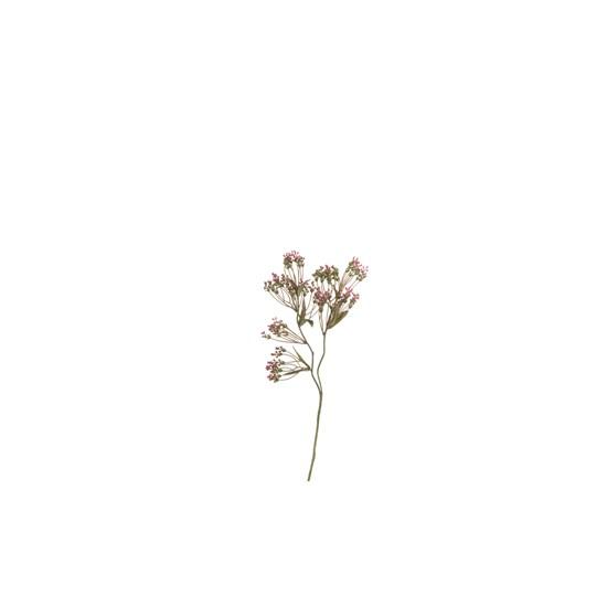 Větvička ASA 43 cm pink_0