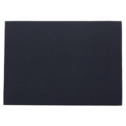 Prostírání MELI-MELO 33x46 cm modré_0
