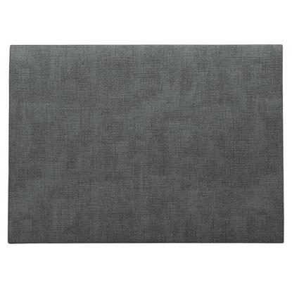 Prostírání MELI-MELO 33x46 cm denim_0