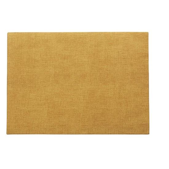 Prostírání MELI-MELO 33x46 cm žluté_0
