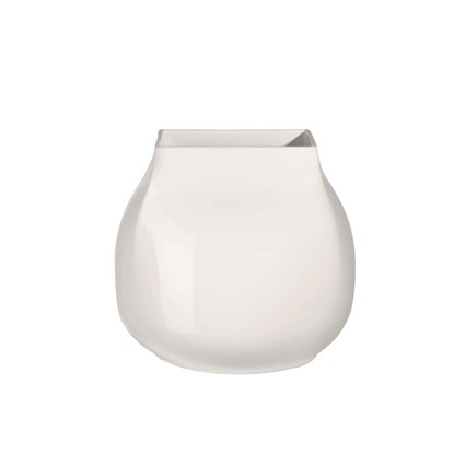 Váza TAMMO 20 cm_0