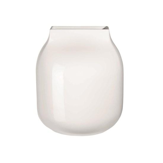 Váza TAMMO 26 cm_0