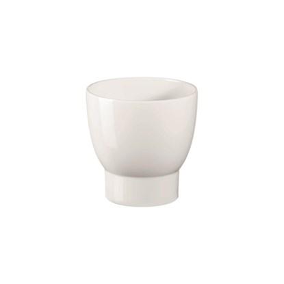 Váza FLORE 15 cm_0