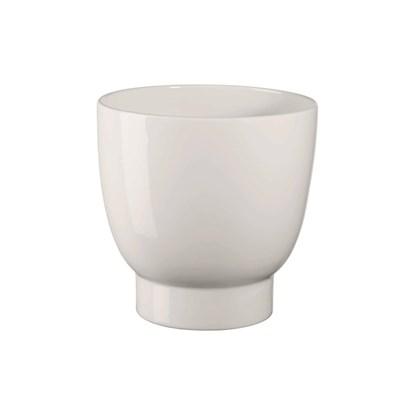 Váza FLORE 20 cm_0