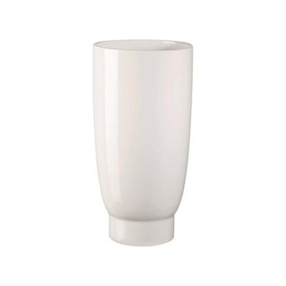 Váza FLORE 30 cm_0