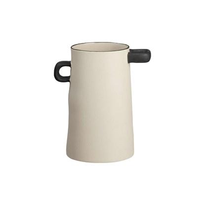 Váza RAYU 21,5 cm_0