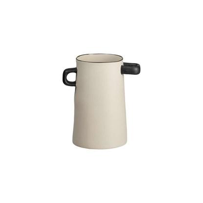 Váza RAYU 17 cm_0