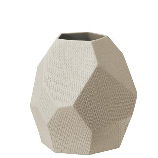 Váza CARAT 17 cm_0