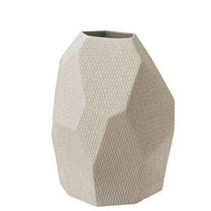 Váza CARAT 22 cm_0