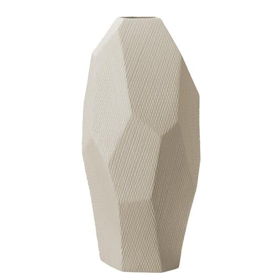 Váza CARAT 37 cm_0