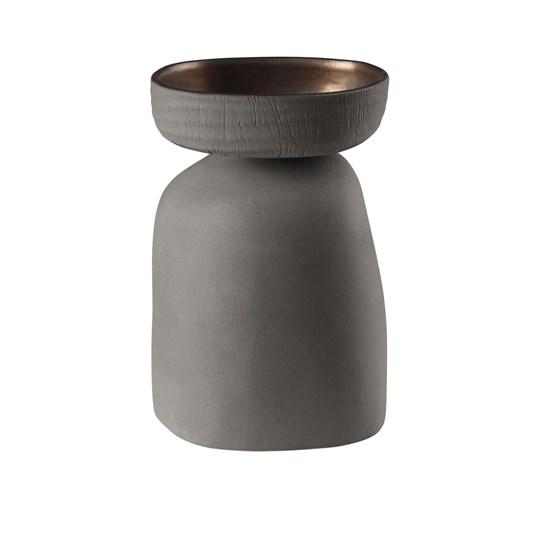 Váza MINUIT 18 cm_0