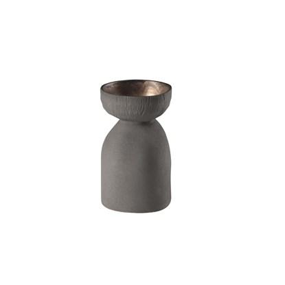 Svícen MINUIT 10 cm_0