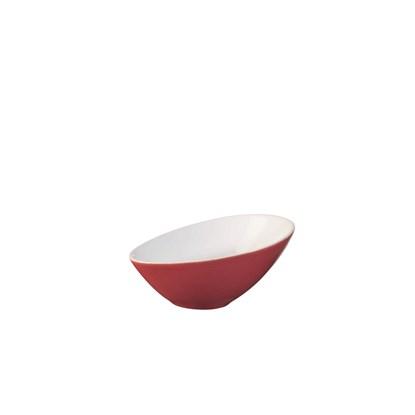 Mísa VONGOLE 15.5 cm červená_0