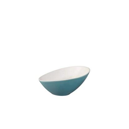 Mísa VONGOLE 15.5 cm aqua_0