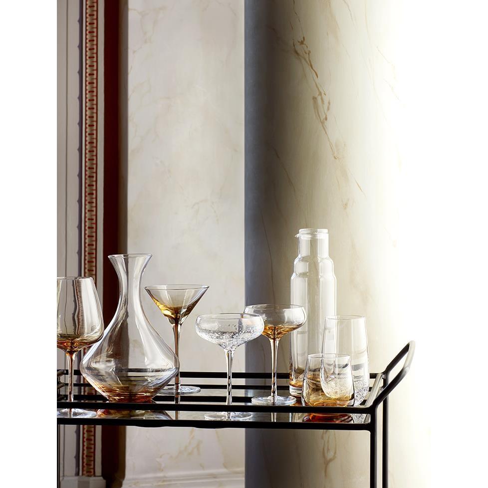 Sklenice na bílé víno AMBER_0