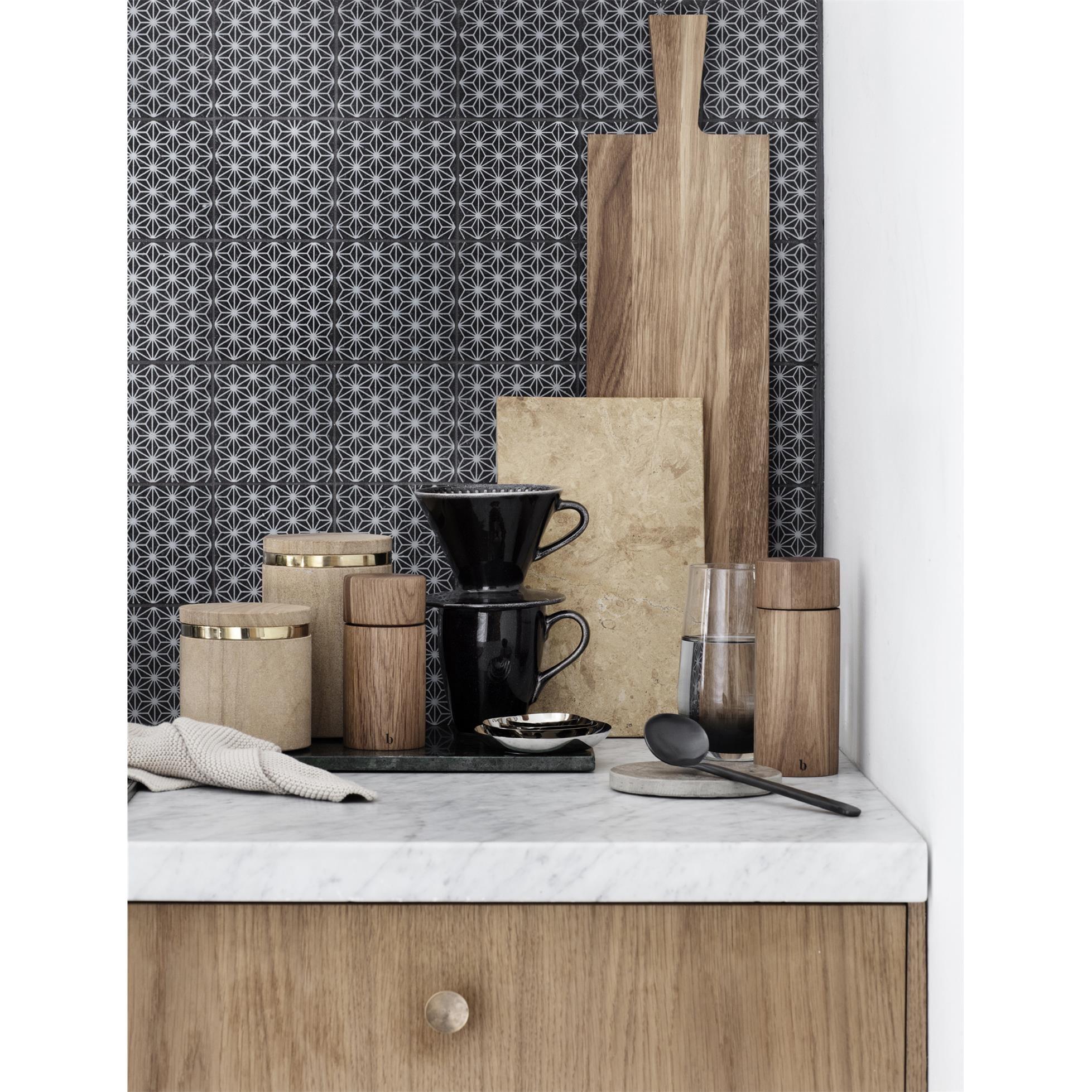 Kuchyňské prkénko TODD 60x15cm_0