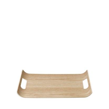 Dřevěvý tác WILO 35,5x25 cm_0