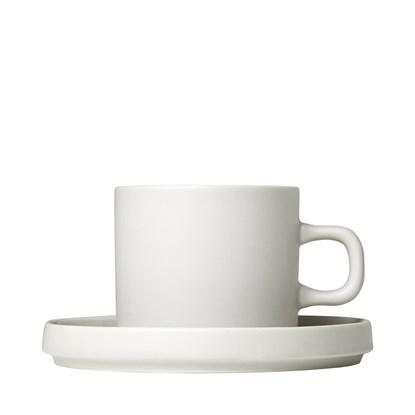 Šálek na kávu MIO SET/2ks béžový_0