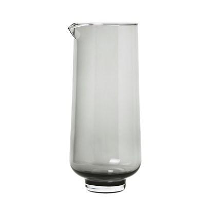 Karafa na vodu FLOW 1,1 l_0