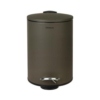 Odpadkový koš SONO 3l tarmac_0