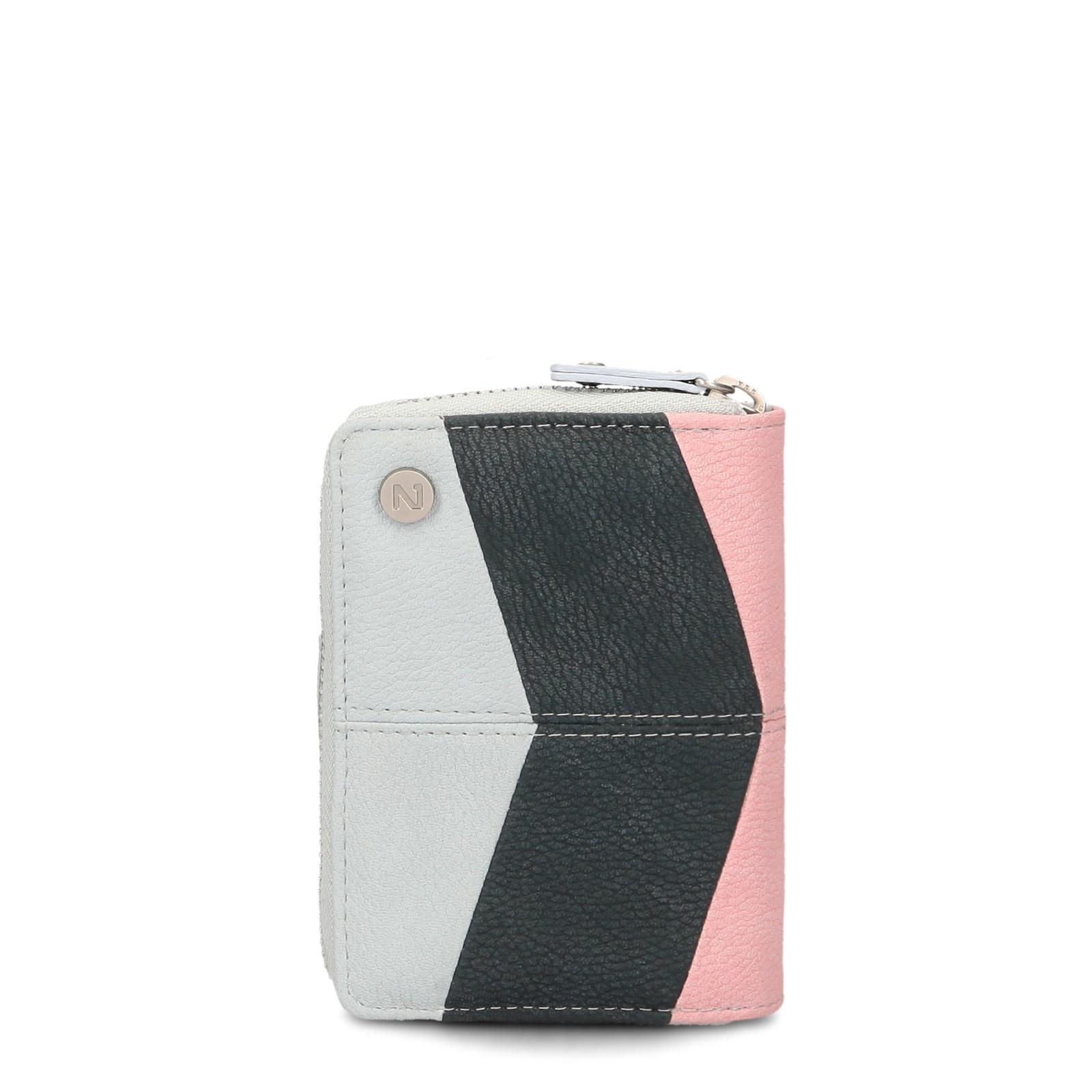 Peněženka ZWEI JANA J1_3