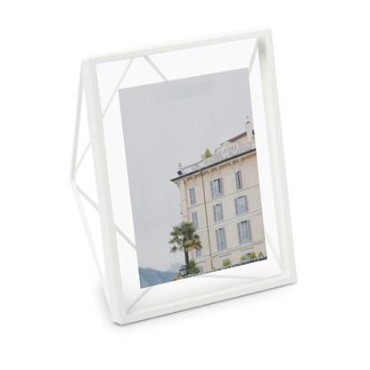 Fotorámeček PRISMA 20x25 cm bílý_7