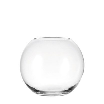 Váza BOCCIA 20 cm_2