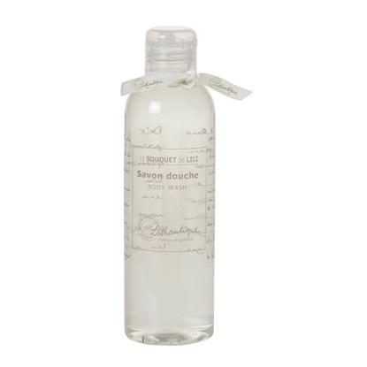 Sprchový gel 200 ml LILIE_0