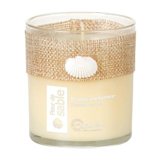 Vonná svíčka 140 g Fleur de sable_0