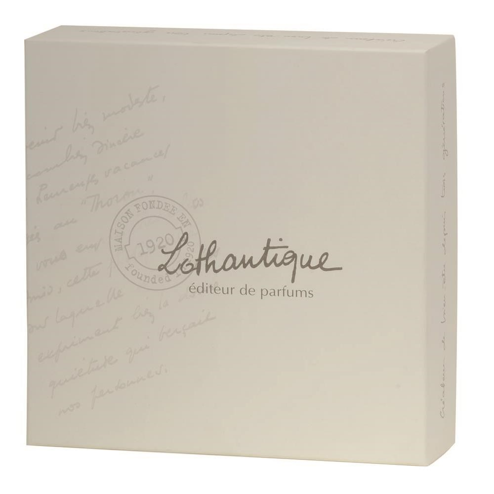 Dárková krabice 26x26 Lothantique_1
