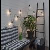 Světelný řetěz BIGCIRKUS 10x LED černý_4