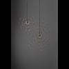 """LED dekorace na zavěšení """"Firework"""" 200x_0"""