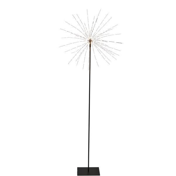 "Stolní LED dekorace ""Firework"" 200x_0"
