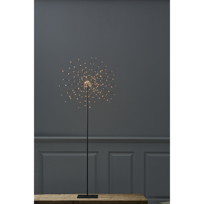 "Stolní LED dekorace ""Firework"" 200x_3"