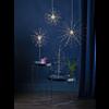 """3D LED stromek """"Firework"""" 80xLED_2"""