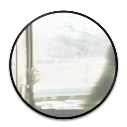 Zrcadlo HUB na zavěšení_8