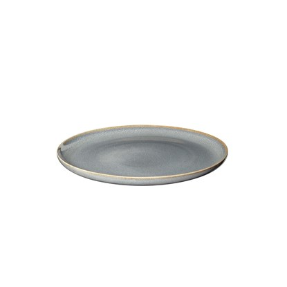 Dezertní talíř SAISONS 21 cm denim_1