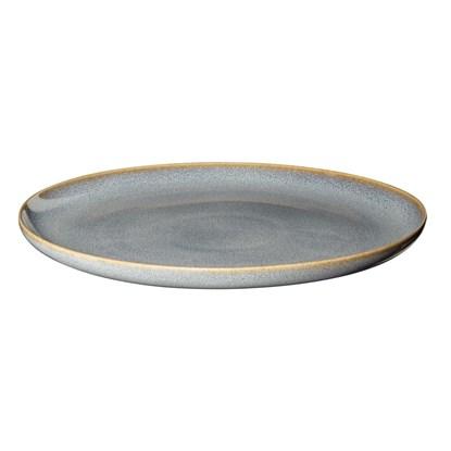 Velký talíř SAISONS 31 cm denim_1