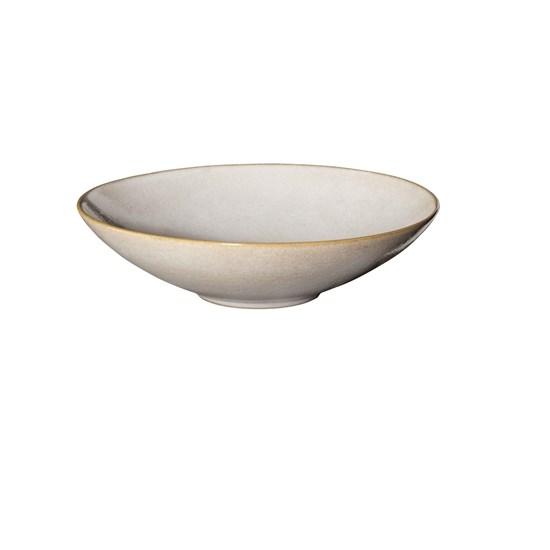 Talíř na těstoviny SAISONS 23 cm pís_1