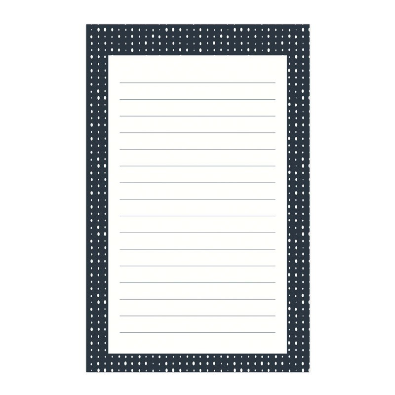 Blok To do list/11,5x20cm_0