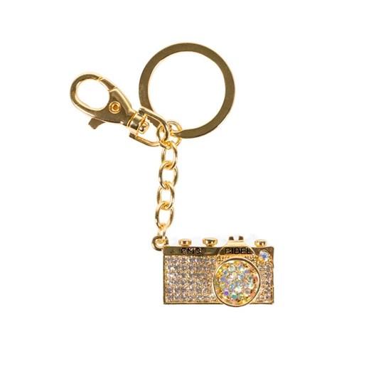 Přívěsek na klíče_0