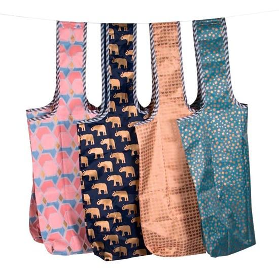 Skládací taška 4dr. cena za kus_0