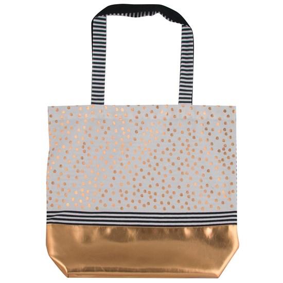 Bavlněná taška s potiskem/43x37,5 cm_0