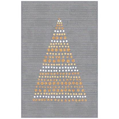 Vánoční přání s obálkou_0