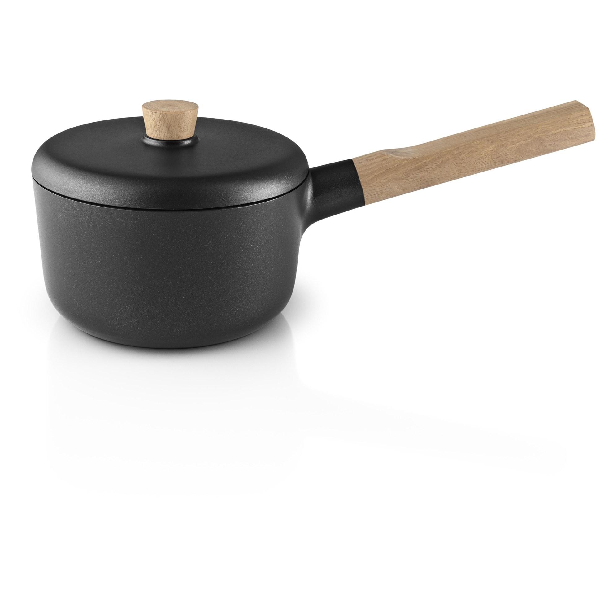 Rendlík s poklicí Nordic Kitchen 1,5l_8