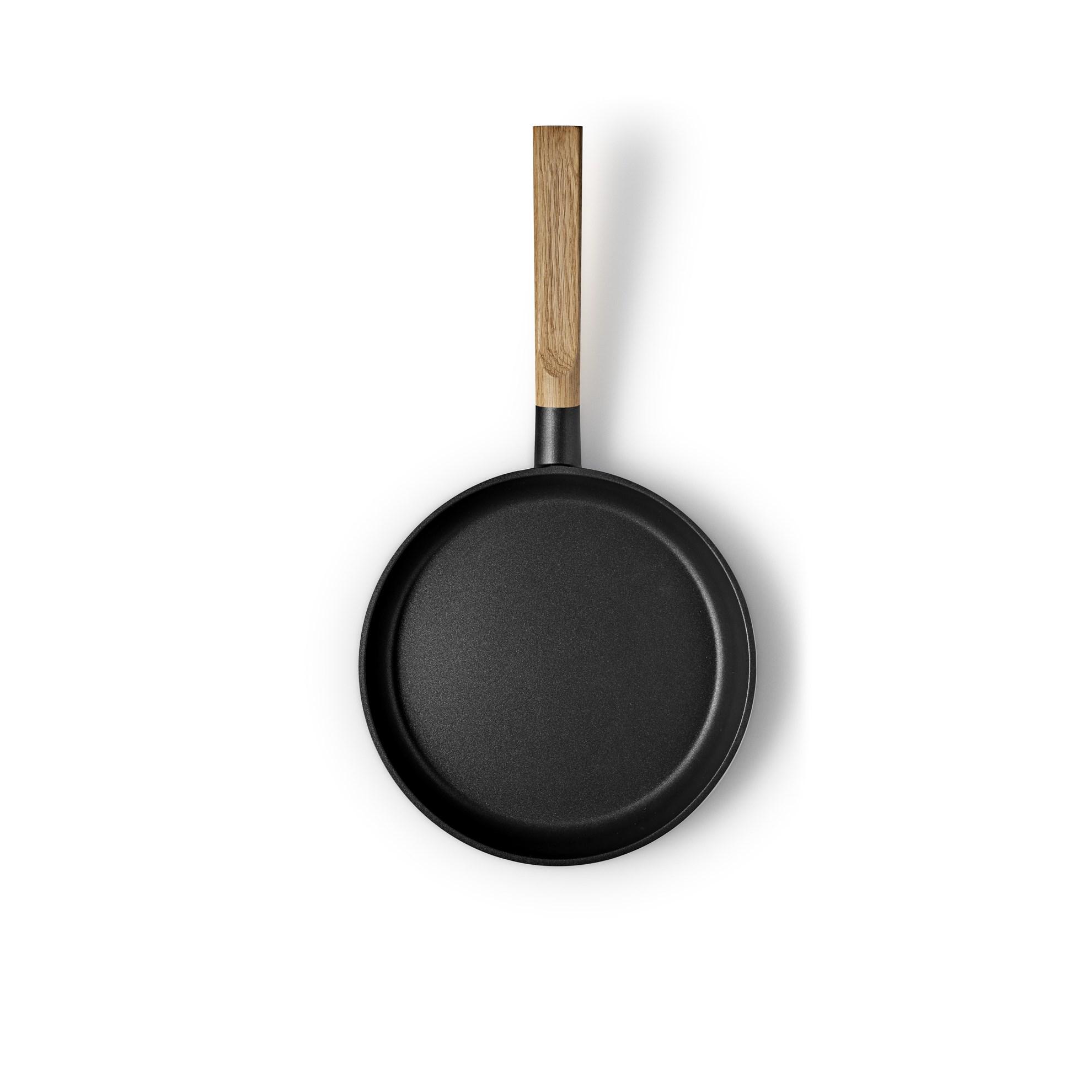 Pánev 24 cm Nordic Kitchen_1