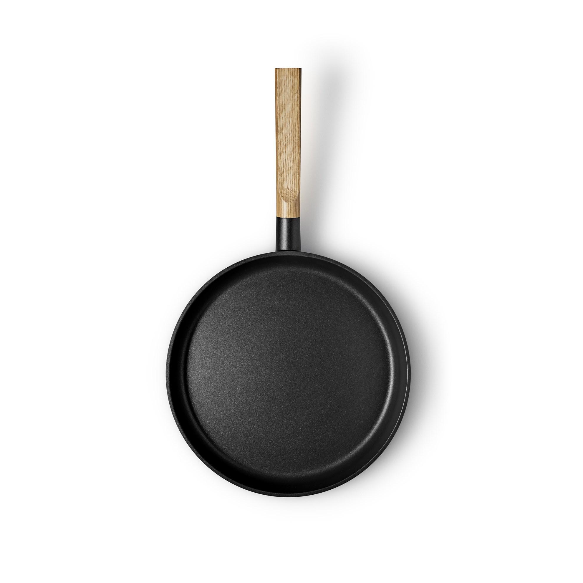 Pánev 28 cm Nordic Kitchen_1