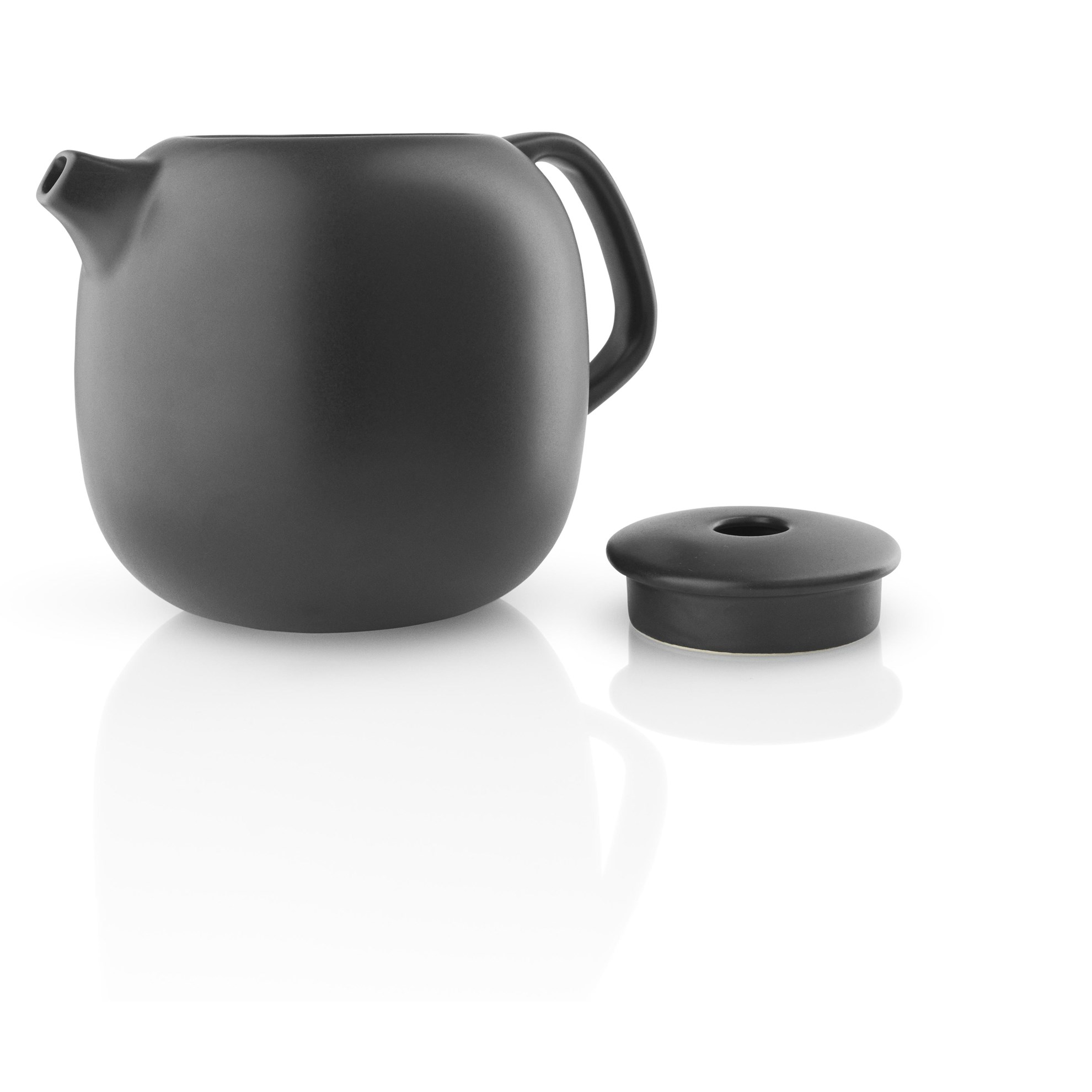 Konvice na čaj 1l Nordi Kitchen_0